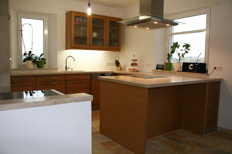schreinerei michael bauer zwischen eichst tt und ingolstadt. Black Bedroom Furniture Sets. Home Design Ideas