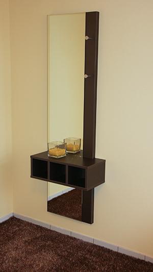 kleine garderobe trendy with kleine garderobe finest full size of diy garderobe mit best. Black Bedroom Furniture Sets. Home Design Ideas