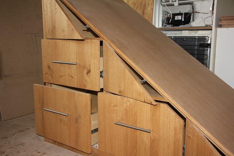 stauraum schrank m belschreinerei michael bauer. Black Bedroom Furniture Sets. Home Design Ideas