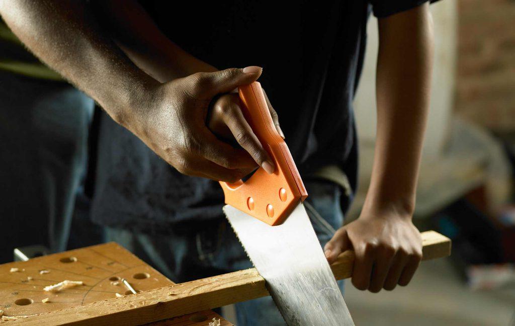 schreiner tischler praktikant jobs praktikum schreinerei. Black Bedroom Furniture Sets. Home Design Ideas