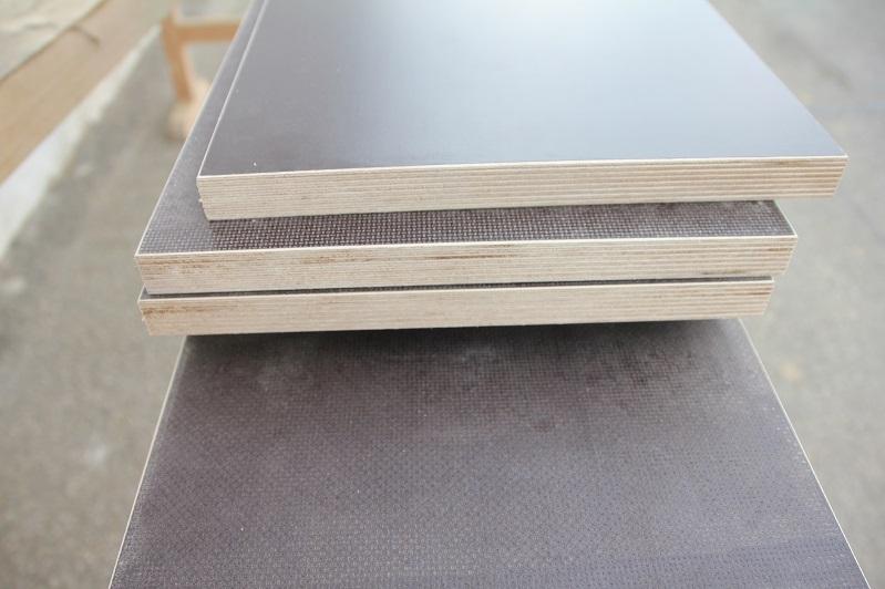 Sieb/Druck Platten